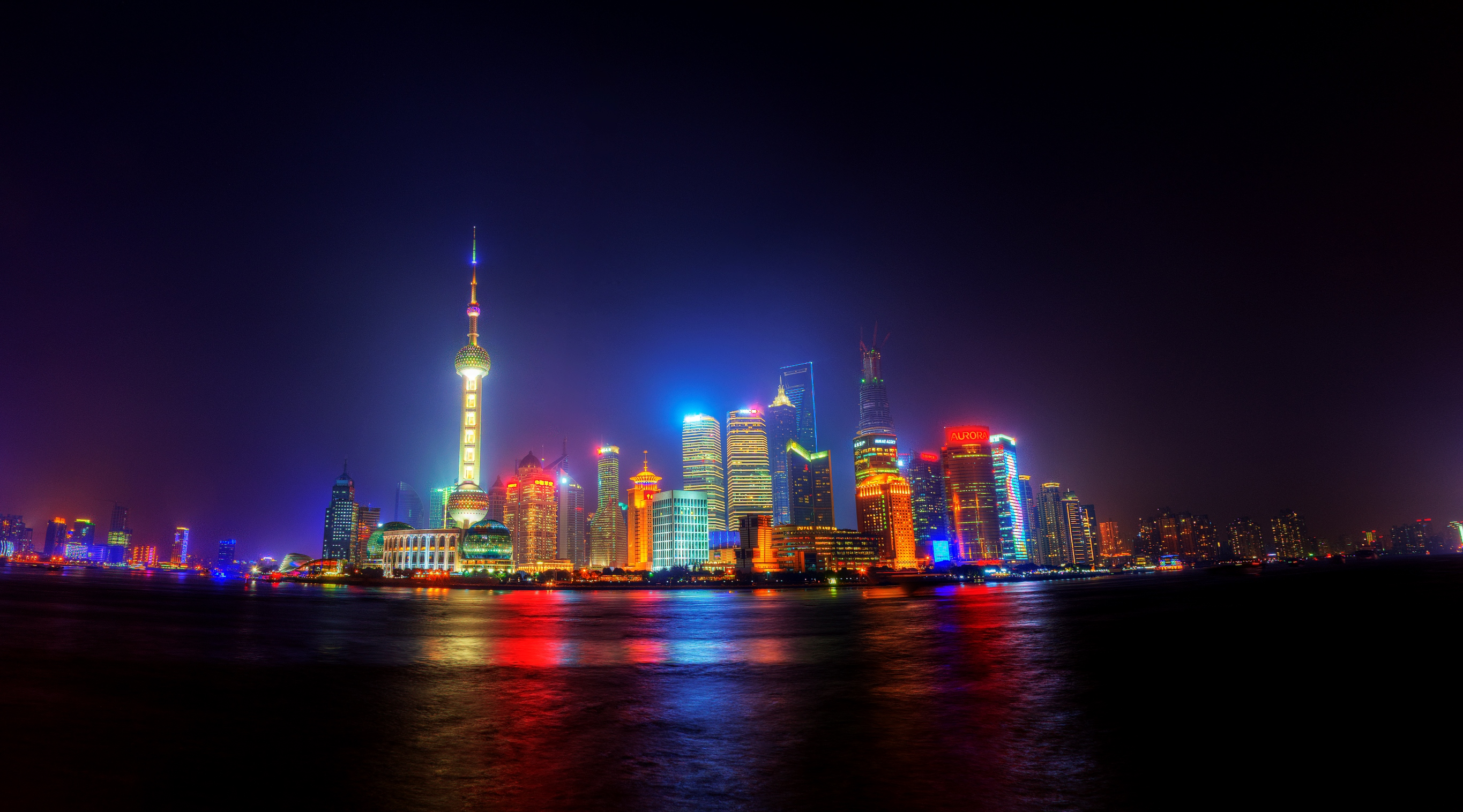 how to call shanghai from canada